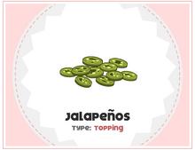 Jalapenos-0.png
