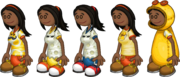 PLP Sasha Outfits.png