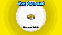 Pineapple Relish (HHD).png