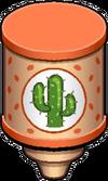 Southwest Sauce Transparent - CTG.png