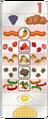 Taco Mia To Go! Emmlette (Holiday)
