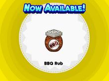BBQ Rub.png