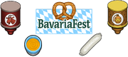 BavariaFest Picture - Wingeria To Go!.png