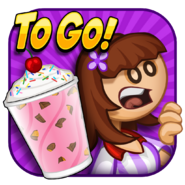 Freezeria To Go! icon