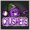 Oniontown Crushers