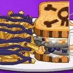 Pirate Bash Sandwich To Go.jpg