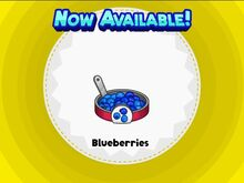 Unlocking blueberries.jpg