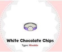 White Chocolate Chips.jpeg