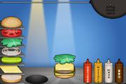 Burgerbuild.png