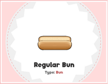 Regular Bun (HHD).png