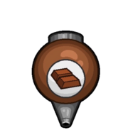 Chocolate Mousse- DTG!.png