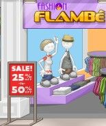 FashionFlambé
