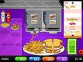 Frystation 03