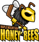 Honey Bees.png