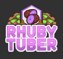 Rhuby Tuber.png