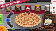 Screenshot togo 04a (Bakeria To Go!)
