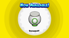 Snowpuff.png