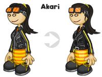Akari Cleanup.png