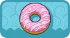 Featured Donuteria A