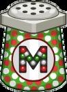 Merry Masago Transparent.png