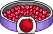 Pomegranate Mixable Scooperia Transparent.png