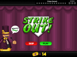 Title Card - Strike Out.png