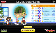Levelcomplete blog