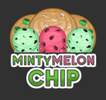 MIntymelon Chip Preview.png