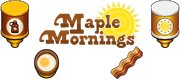 Maple Mornings Picture - Wingeria To Go!.png