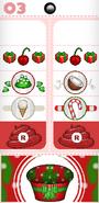 Santa HD