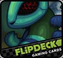 Flipdeck 177