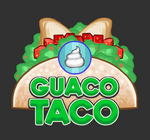 Gutaco.png