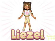 LiezelArt