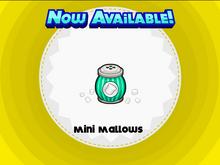 Papa's Donuteria - Mini Mallows.png