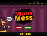 Mini Game - Mitch's Mess.png