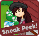 Sneakpeek scooperia12