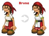 Bruna Cleanup.png