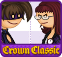 Crownclassic sweetR1