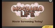 Mocharia Life 2