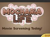 Mocharia Life