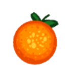 Orange Juice Icon.png