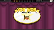 Papa's Hot Doggeria To Go! Jojo's Burger Match (4)