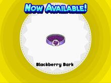 BlackberryBark Scooperia.jpg