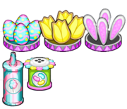 Easter Day Toppings!.png