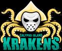 Krakens.png