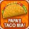Papa's Taco Mia! new icon
