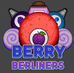 Berry Berliners.JPG