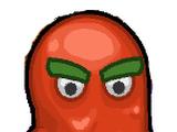 Ketchup Crasher