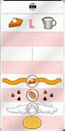 Pancakeria HD Ember (Holiday)