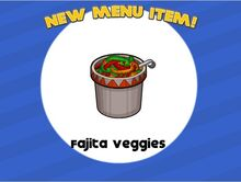 Unlocking fajita veggies.jpg